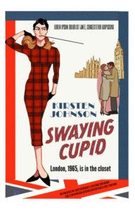 swaying cupid