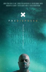 pre-disposed