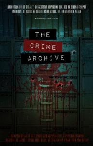 The crime archive