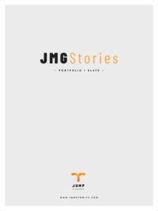 jmg portfolio